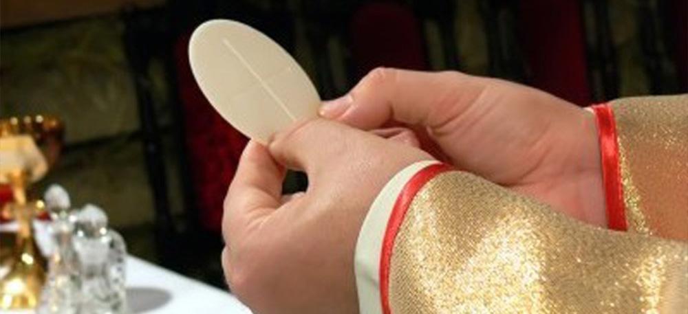 Sint Franciscusparochie homepage-mijn-geloof